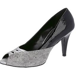 Peep Toe Belmon F11
