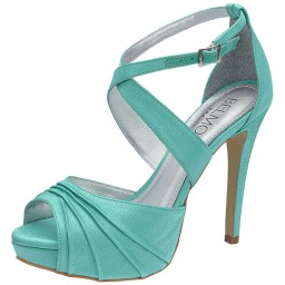 Peep Toe Tiffany Belmon - 13135