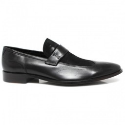 Sapato Zariff For Men 67017