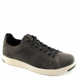 Tenis Nobuck West Coast 181605