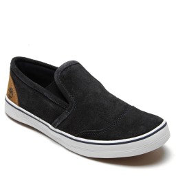 Tenis Slip On Timberland Ek Hampton