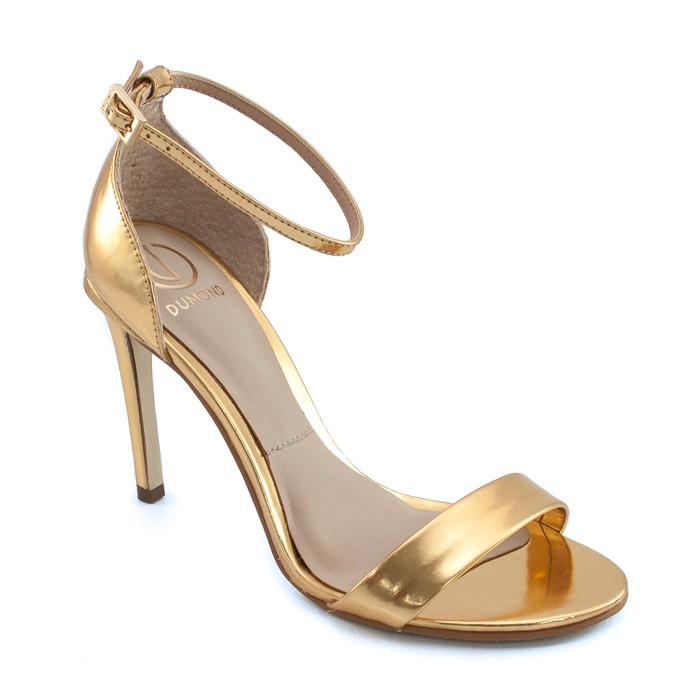 5c1e9a6fcf Dumond Calçados e Bolsas Femininas - Coleção 2018